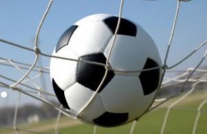soccer-ball-35617