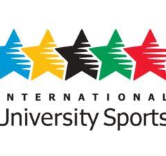 international-university-sports